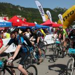 Sulov-bikemaraton-2016-0304