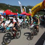 Sulov-bikemaraton-2016-0312