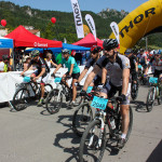 Sulov-bikemaraton-2016-0320