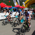 Sulov-bikemaraton-2016-0335