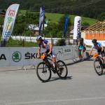 Sulov-bikemaraton-2016-0348