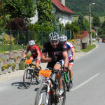 Sulov-bikemaraton-2016-0354
