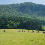 Sulov-bikemaraton-2016-0368