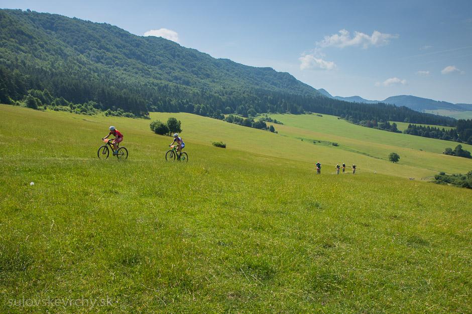 Sulov-bikemaraton-2016-0376