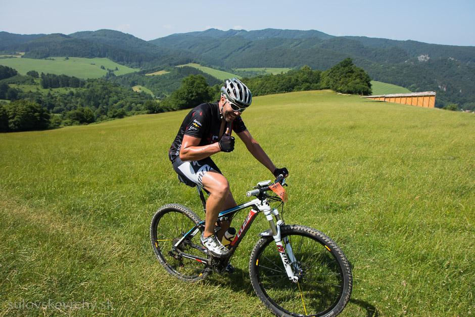Sulov-bikemaraton-2016-0383