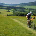 Sulov-bikemaraton-2016-0384