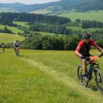 Sulov-bikemaraton-2016-0386