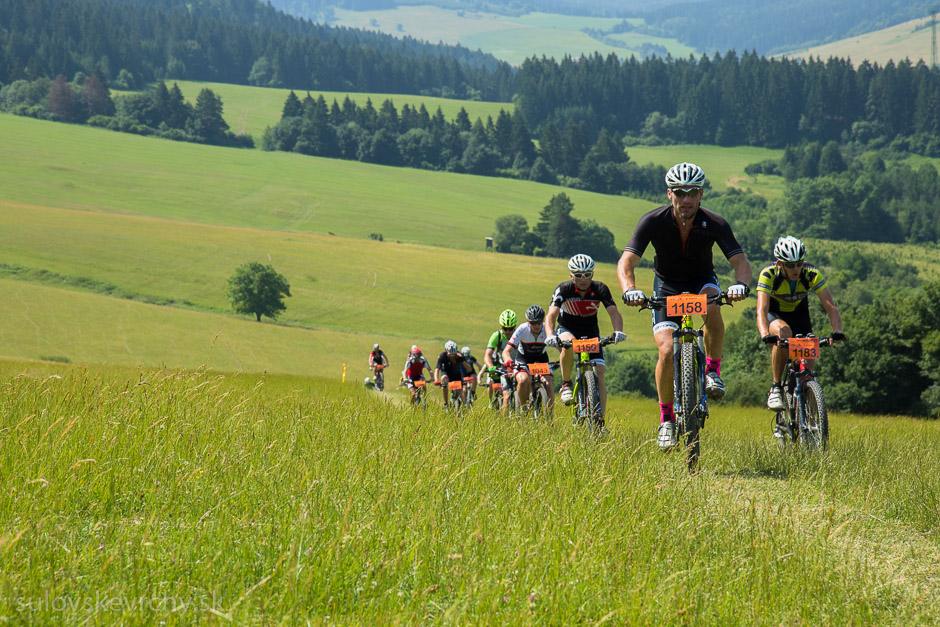 Sulov-bikemaraton-2016-0390