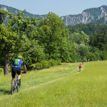 Sulov-bikemaraton-2016-0396