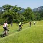 Sulov-bikemaraton-2016-0402