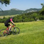 Sulov-bikemaraton-2016-0413