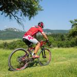 Sulov-bikemaraton-2016-0417