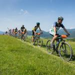 Sulov-bikemaraton-2016-0422