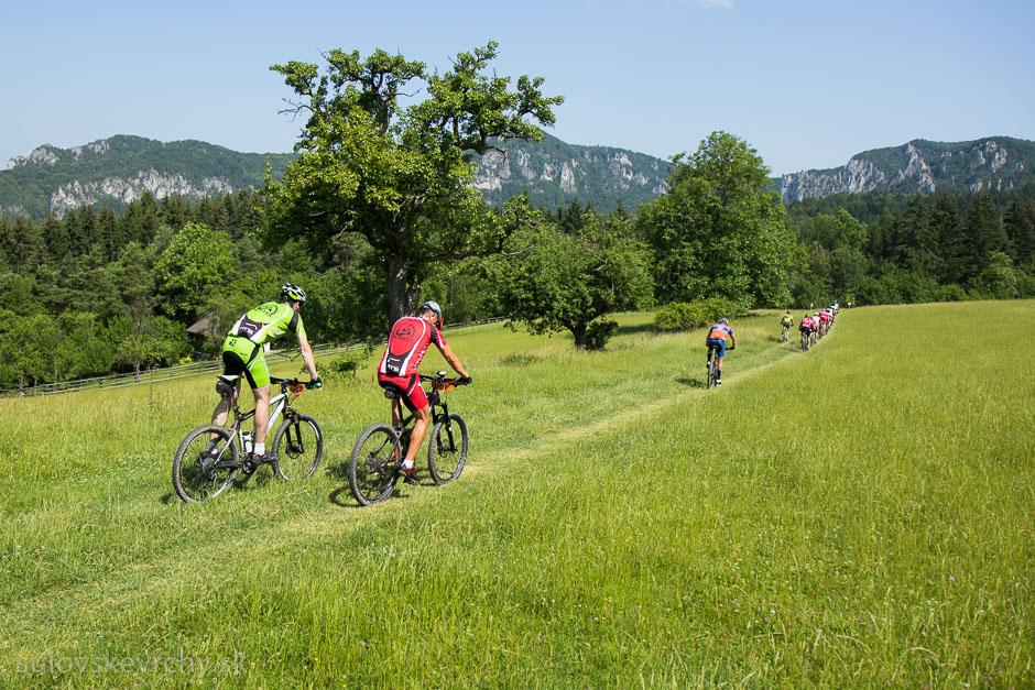 Sulov-bikemaraton-2016-0432