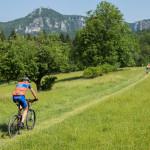 Sulov-bikemaraton-2016-0437