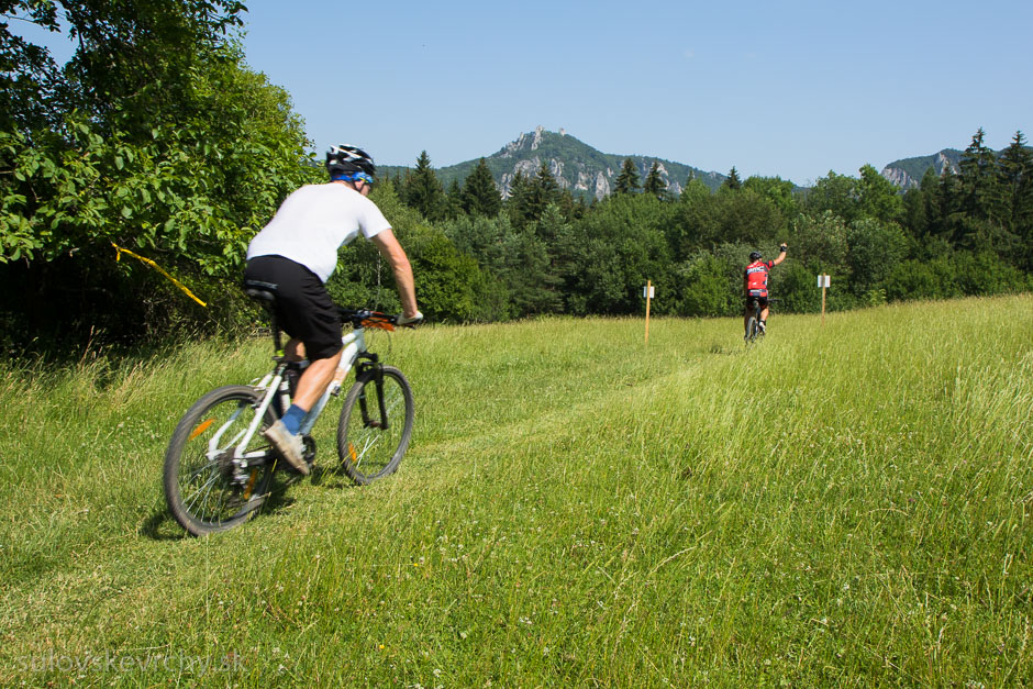 Sulov-bikemaraton-2016-0474