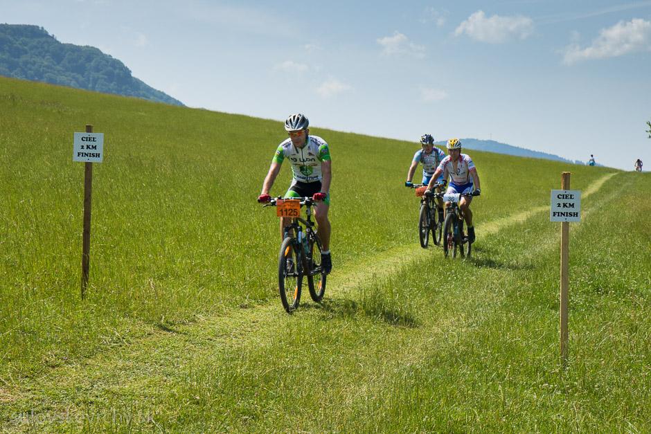 Sulov-bikemaraton-2016-0498