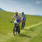Sulov-bikemaraton-2016-0500