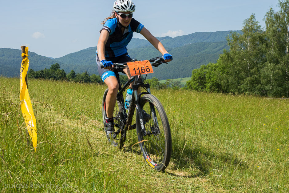 Sulov-bikemaraton-2016-0503