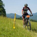 Sulov-bikemaraton-2016-0515