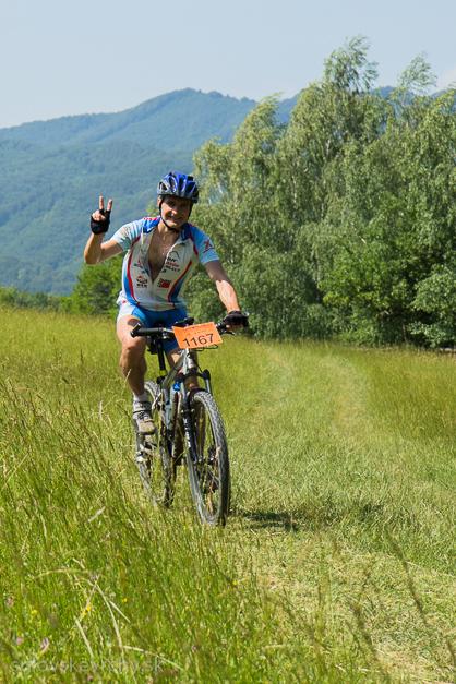 Sulov-bikemaraton-2016-0523