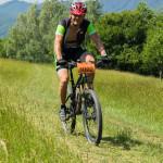 Sulov-bikemaraton-2016-0526