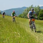 Sulov-bikemaraton-2016-0527