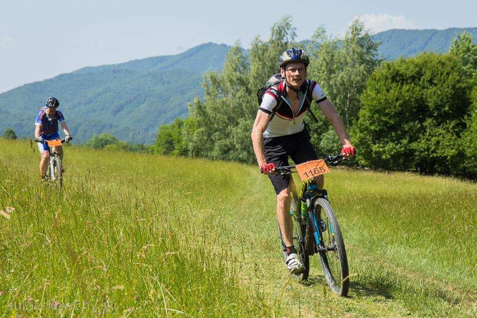 Sulov-bikemaraton-2016-0534