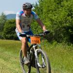 Sulov-bikemaraton-2016-0542