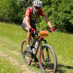 Sulov-bikemaraton-2016-0550