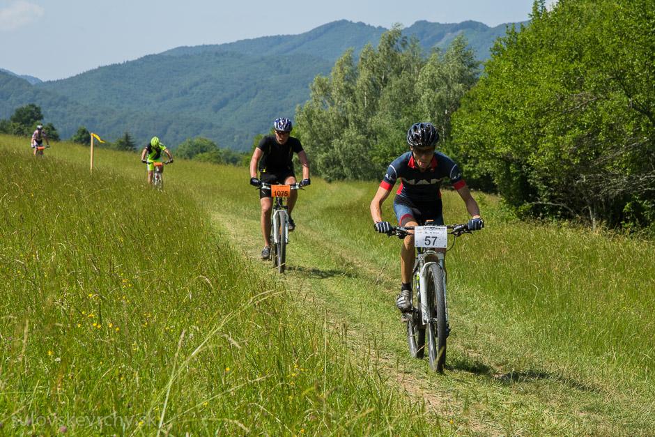 Sulov-bikemaraton-2016-0552
