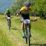 Sulov-bikemaraton-2016-0558
