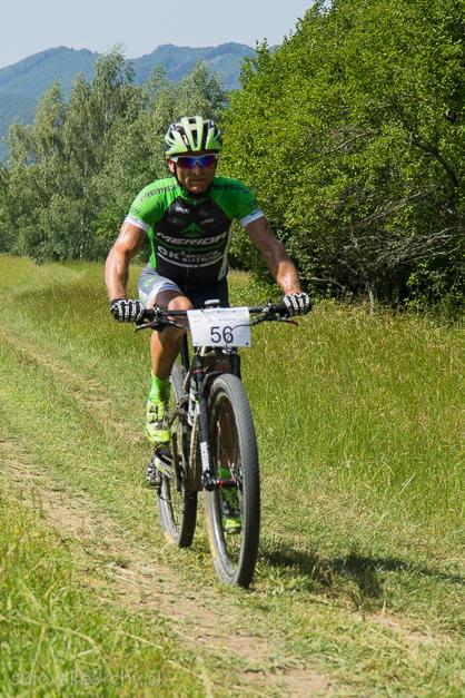 Sulov-bikemaraton-2016-0560