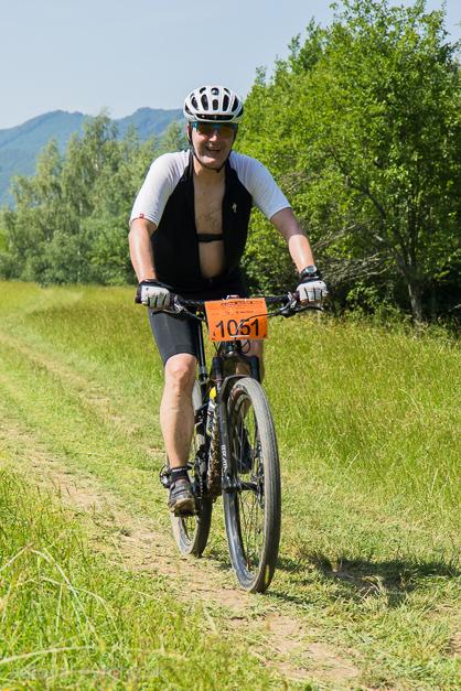 Sulov-bikemaraton-2016-0561