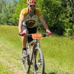 Sulov-bikemaraton-2016-0564