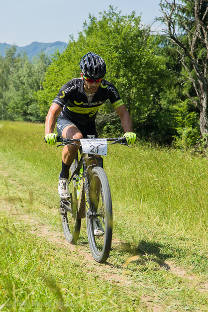 Sulov-bikemaraton-2016-0566