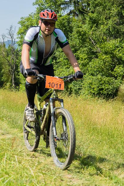 Sulov-bikemaraton-2016-0567