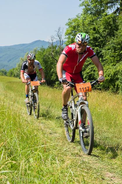 Sulov-bikemaraton-2016-0570