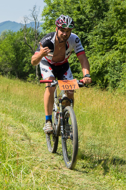 Sulov-bikemaraton-2016-0571