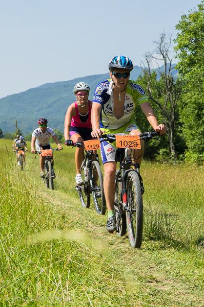 Sulov-bikemaraton-2016-0574