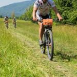 Sulov-bikemaraton-2016-0578