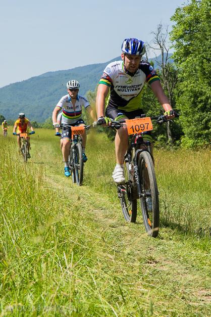 Sulov-bikemaraton-2016-0579
