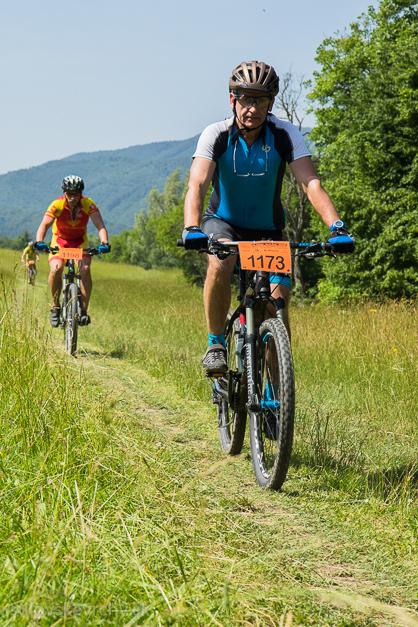 Sulov-bikemaraton-2016-0583