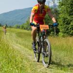 Sulov-bikemaraton-2016-0586