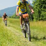 Sulov-bikemaraton-2016-0587
