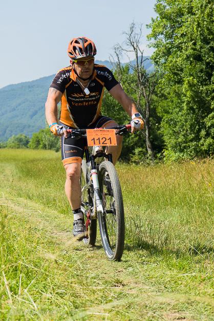 Sulov-bikemaraton-2016-0588