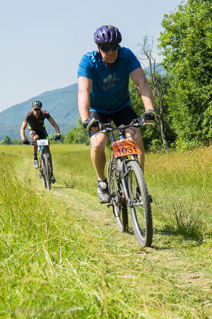 Sulov-bikemaraton-2016-0591