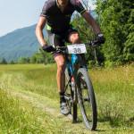 Sulov-bikemaraton-2016-0593