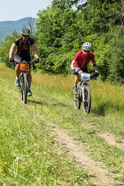 Sulov-bikemaraton-2016-0600