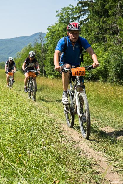 Sulov-bikemaraton-2016-0602